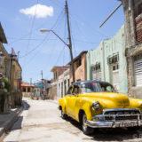 Cuba 2016 _DSC9324 cuba, santiago de cuba