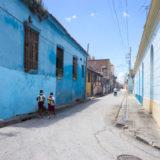 Cuba 2016 _DSC9328 cuba, santiago de cuba