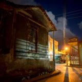 Cuba 2016 _DSC9433 baracoa, cuba