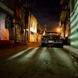 Cuba 2016 _DSC9443 baracoa, cuba
