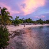 Cuba 2016 _DSC9462 blau verde, cuba, resort