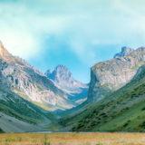 Kyrgistan 6232910-Edit kyrgistan