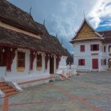 De Wat Khili temple