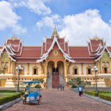 Wat Thatluang Neua