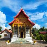 Laos _DSC6902