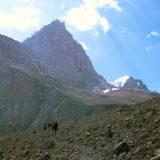 Tajikistan 3099465_