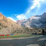 Tajikistan 3178377_