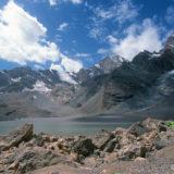 Tajikistan 3180021_