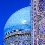 Uzbekistan 2660475_r_