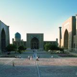 Uzbekistan 2783572_