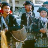 Vietnam 16472584_