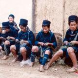 Vietnam 18076821_