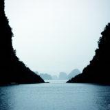 Vietnam 5136127_