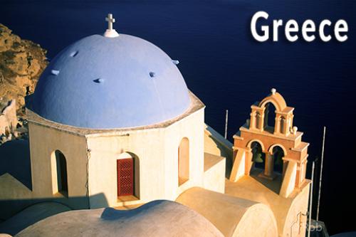 Greece-1995-2725848-Greece