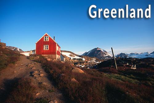 Greenland-2892195-Greenland