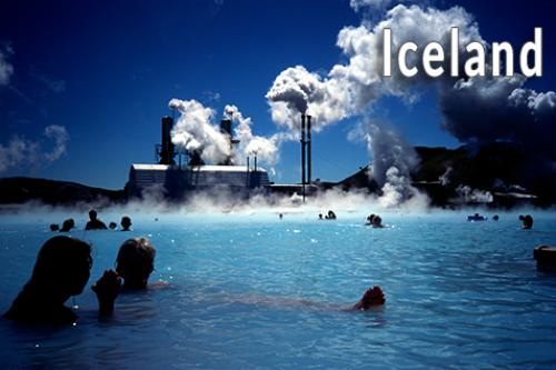 Iceland-2892166-iceland