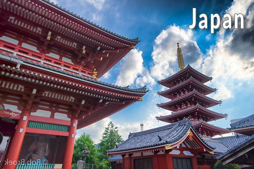 Japan-2018-_DSC2566-Edit-japan