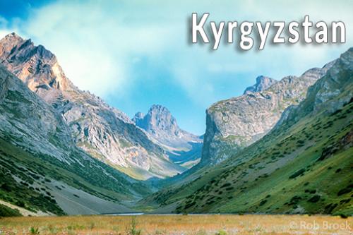 Kyrgistan-6232910-Edit-kyrgistan