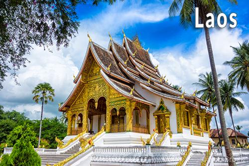 Laos-_DSC6988-Edit