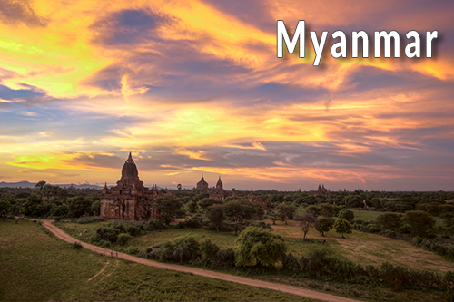 Myanmar-22759945-Edit-burma,-HDR,-myanmar,-website