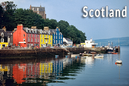 Scotland-5566171-Edit_