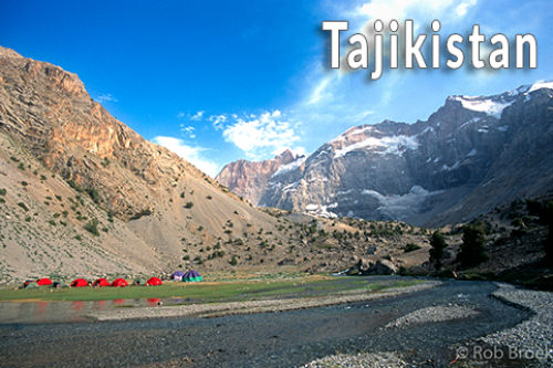 Tajikistan-3178377_